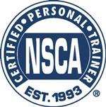 NSCA-CPT-logo