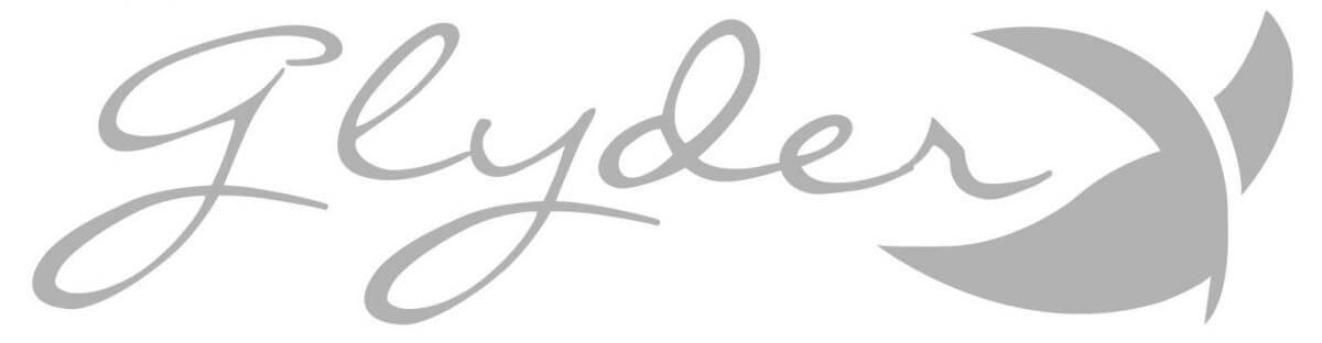 glyder-logo_0