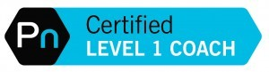 Precision Nutrition Certified Level 1 Coach