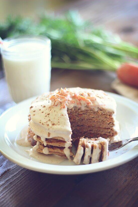 carrot-pancakes-11