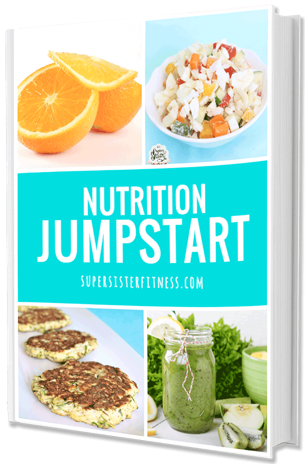nutrition-jumpstart-cover