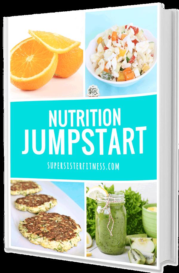 nutrition-jumpstart-cover