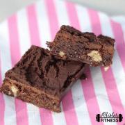 no bake brownie recipe