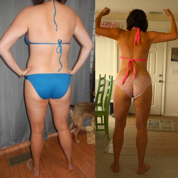 Bikini-Bootcamp-Part-2-Before-and-after-back---Elisabeth-L