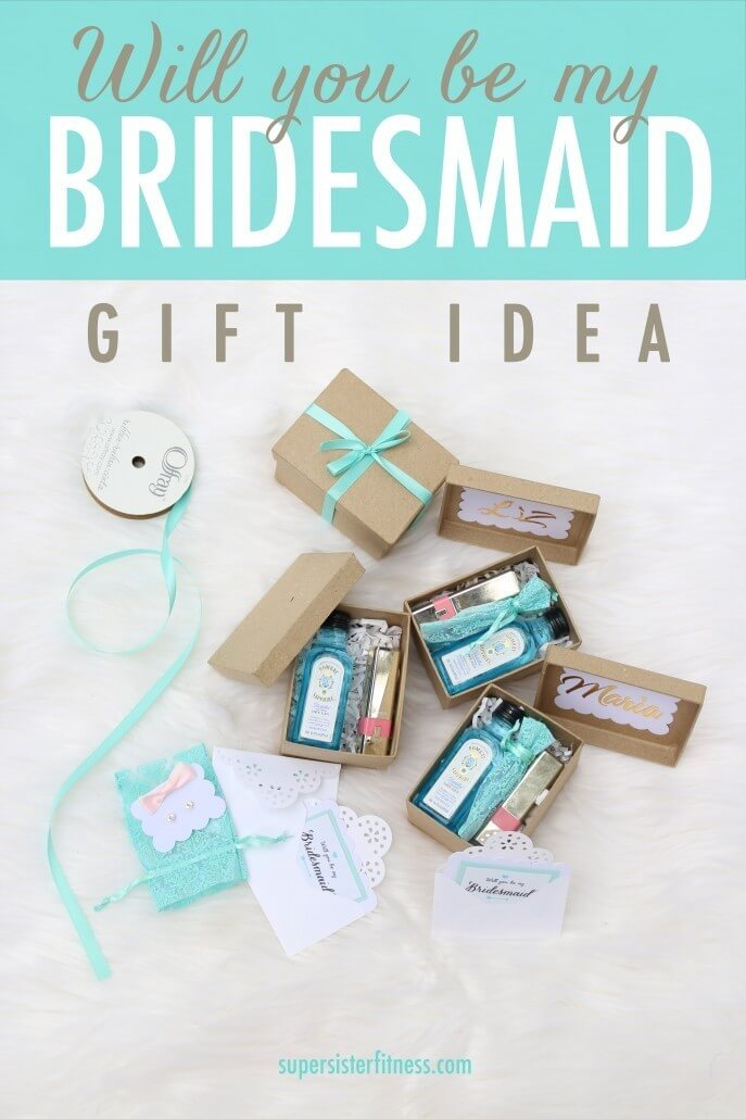 ask-a-bridesmaid