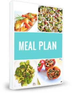 Meal-Plan-Cover-Book