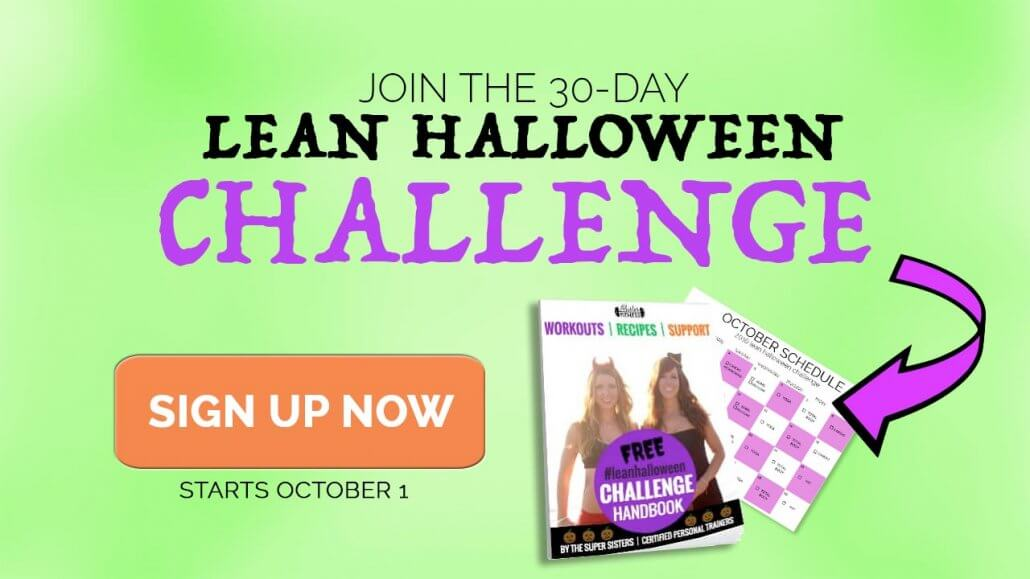 lean-halloween-signup