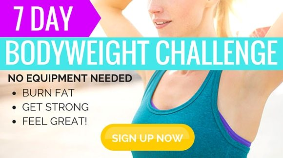 10 Day Bootcamp challenge