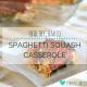 spaghetti squash casserole, spaghetti squash recipe, spaghetti squash recipes,