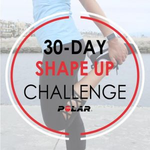 30 day ebook cover