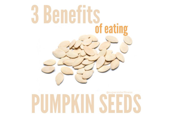 benefits-of-eating-pumpkin-seeds