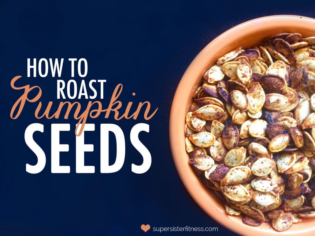 how-to-roast-pumpkin-seeds