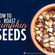 how-to-roast-pumpkin-seeds