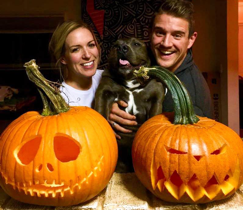 liz-jordan-biggie-pumpkins