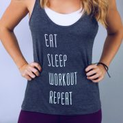liz-danskin-workout-tank