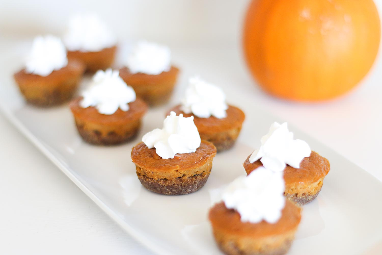 pumpkin-pie-bites