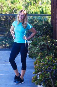 super sister fitness saucony