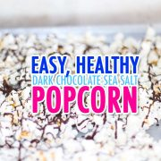 popcorn-featured-image