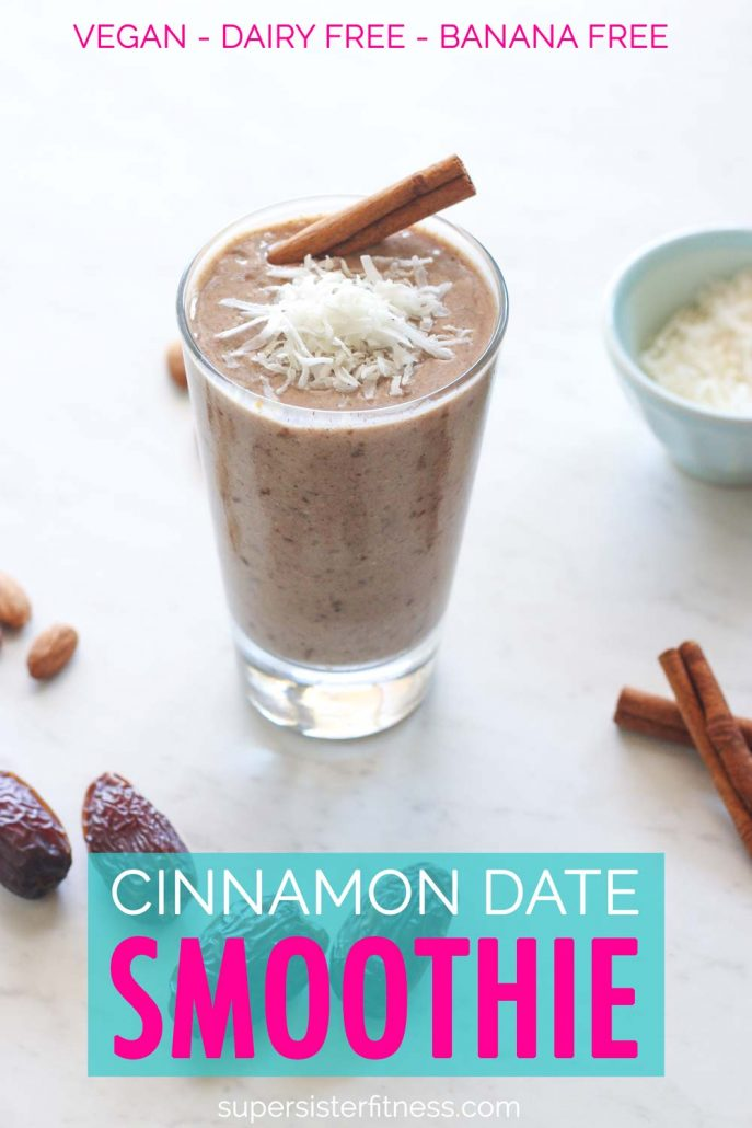 date-smoothie-Pinterest