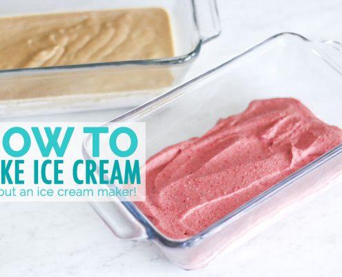 how-to-make-ice-cream