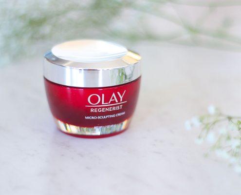 Olay-Cream