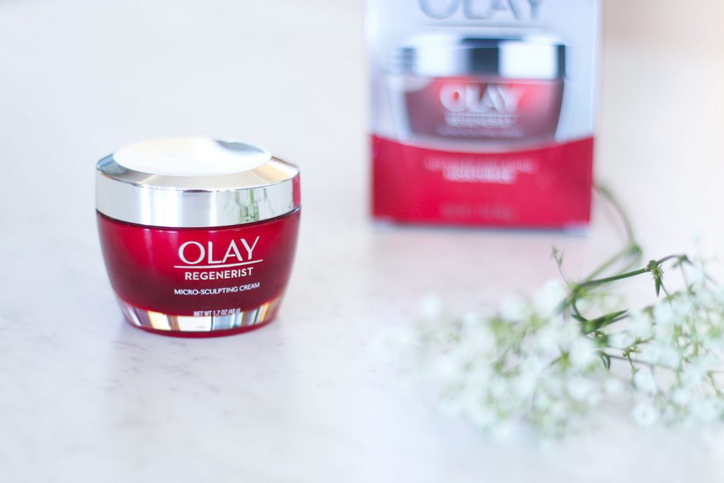 Olay-Microsculpting-Cream