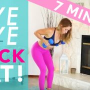 super-sister-fitness-back-fat-workout