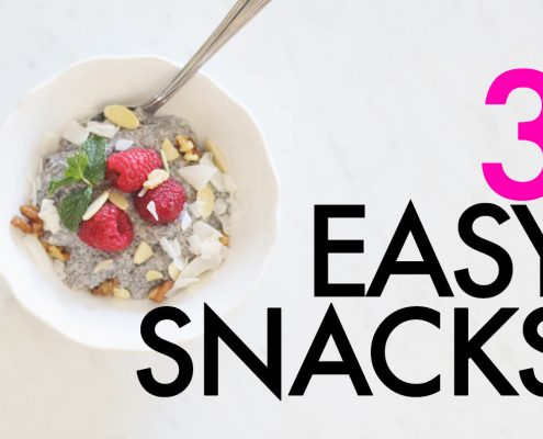 3-easy-snacks